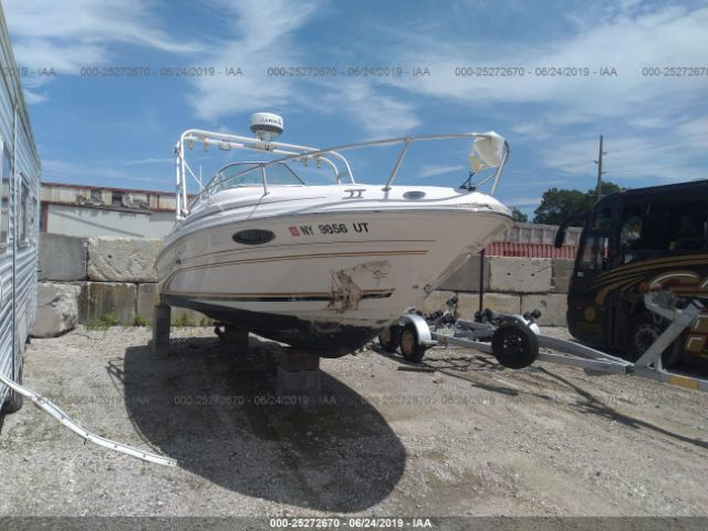click here to view 1999 SEA RAY OTHER at IBIDSAFELY