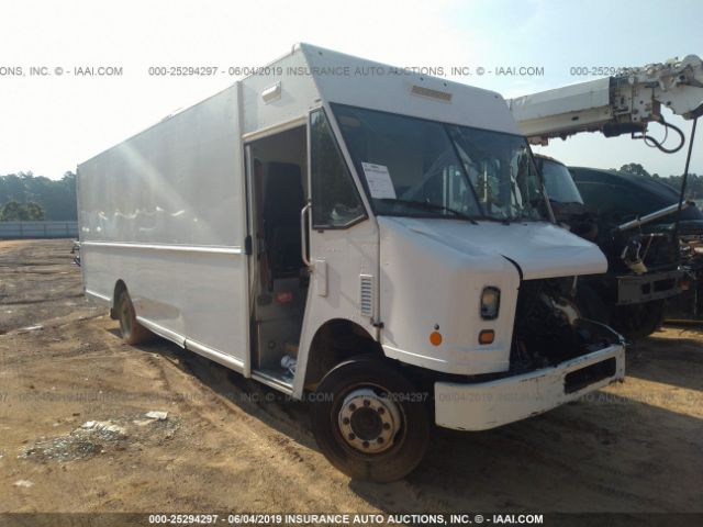 click here to view 2012 WORKHORSE CUSTOM CHASSIS COMMERCIAL CHASSI at IBIDSAFELY