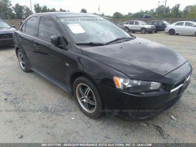 click here to view 2015 MITSUBISHI LANCER at IBIDSAFELY