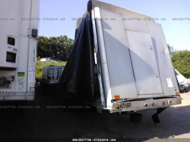 click here to view 2005 BENSON TRUCK BODIES ... at IBIDSAFELY
