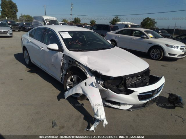 click here to view 2018 BUICK REGAL at IBIDSAFELY