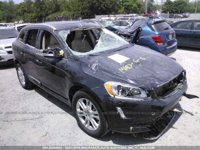 click here to view 2015 VOLVO XC60 at IBIDSAFELY