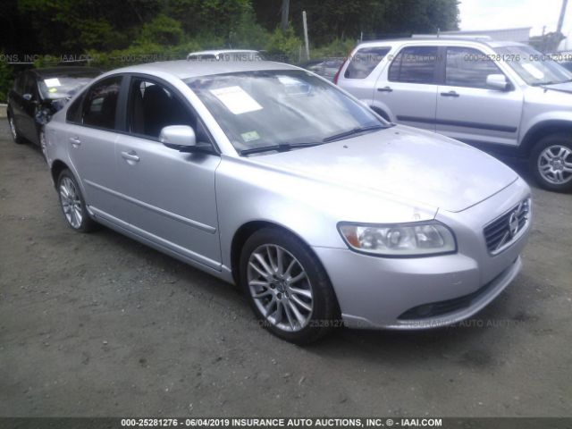 click here to view 2011 VOLVO S40 at IBIDSAFELY