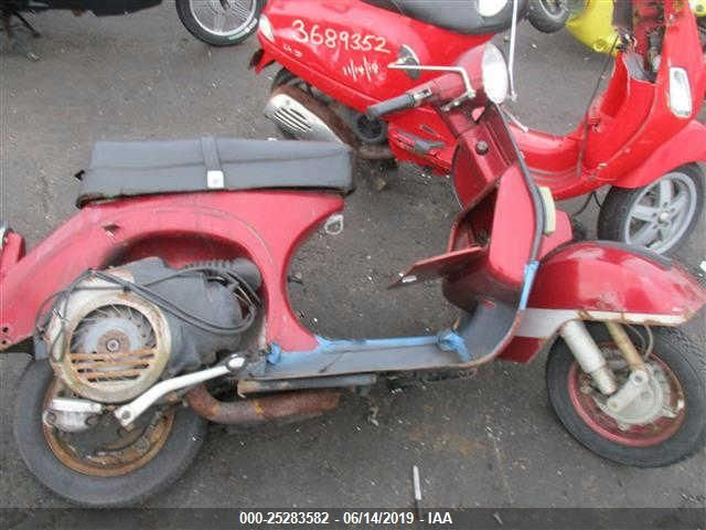click here to view 1979 CUSTOM MOTORCYCLE at IBIDSAFELY