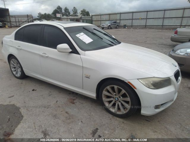 click here to view 2011 BMW 328 at IBIDSAFELY