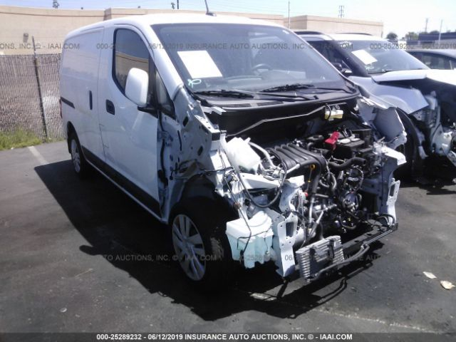 click here to view 2019 NISSAN NV200 at IBIDSAFELY