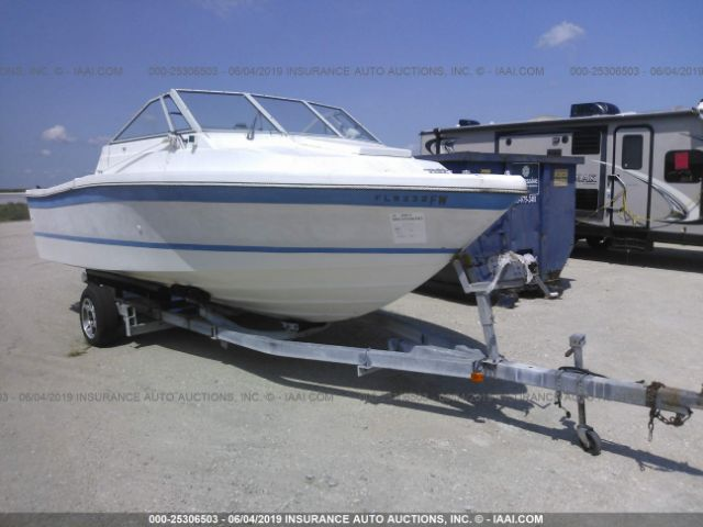 click here to view 1987 BAYLINER UNK at IBIDSAFELY