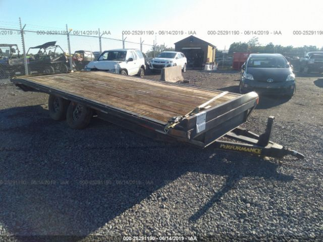 click here to view 2001 FABRIQUE TRAILER at IBIDSAFELY