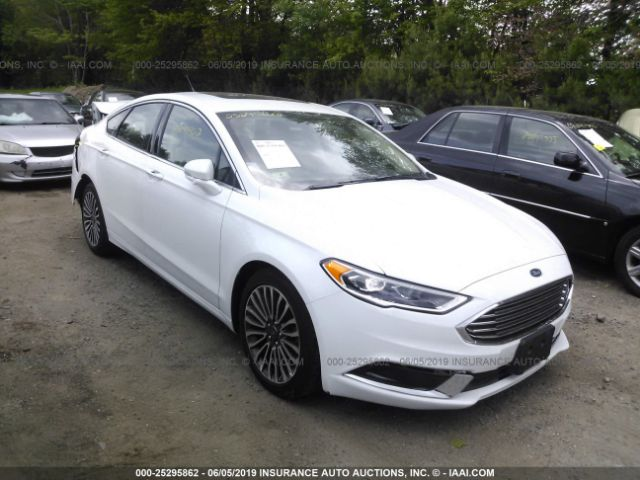 click here to view 2018 FORD FUSION at IBIDSAFELY