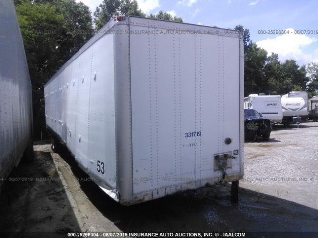 click here to view 2000 WABASH NATIONAL CORP VAN at IBIDSAFELY