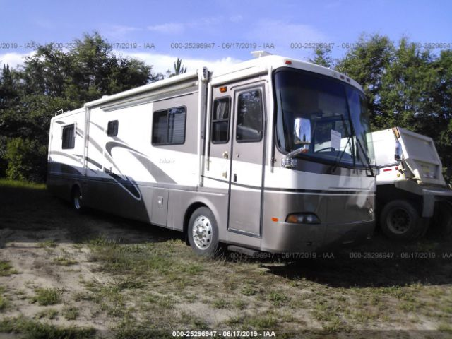 click here to view 2002 ROADMASTER RAIL RAISED RAIL at IBIDSAFELY