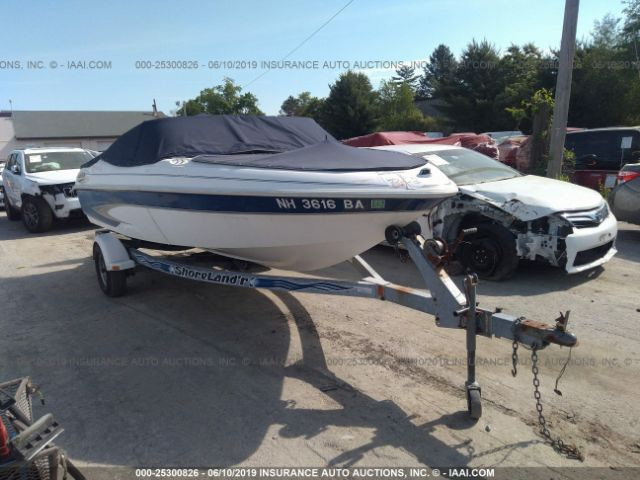 click here to view 1999 GLASTRON BOAT at IBIDSAFELY