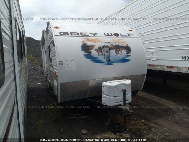 click here to view 2012 CHEROKEE GREY WOLF at IBIDSAFELY