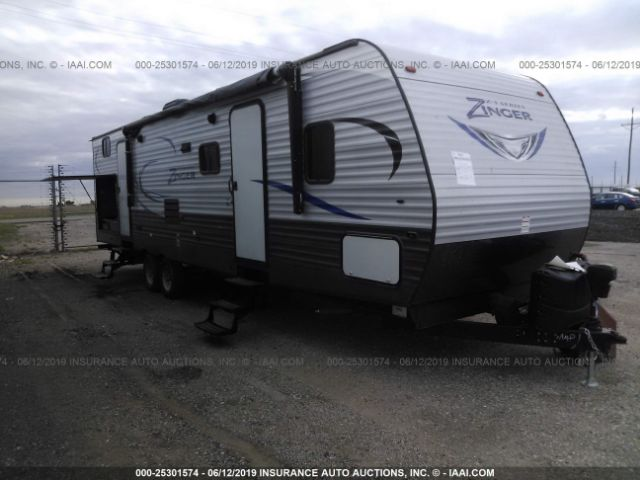 click here to view 2017 CROSSROADS ZR328SB at IBIDSAFELY