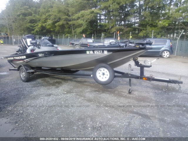 click here to view 2013 BASS TRACKER TX190 at IBIDSAFELY