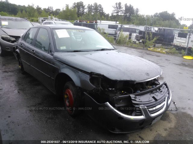 click here to view 2009 SAAB 9-5 at IBIDSAFELY