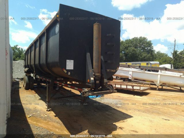 click here to view 2006 CONSTRUCTION TRAILER SPEC  at IBIDSAFELY