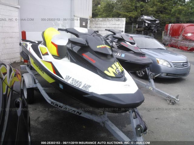 click here to view 2014 SEADOO OTHER at IBIDSAFELY