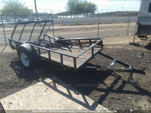 click here to view 2011 CARRY ON TRAILER at IBIDSAFELY