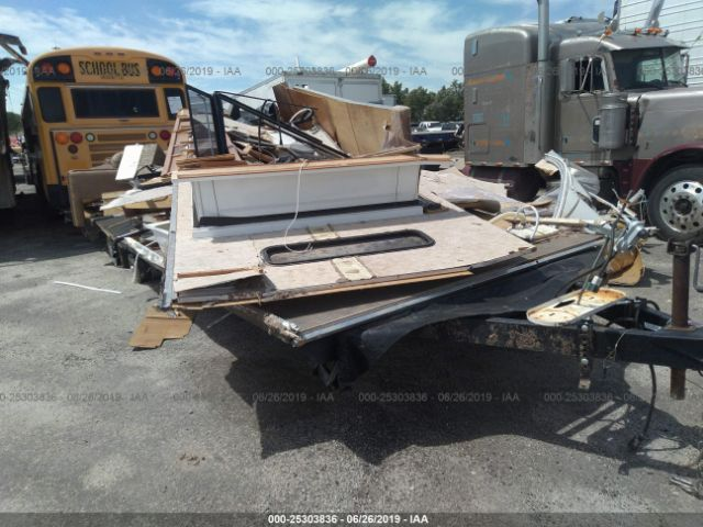 click here to view 2010 KEYSTONE BULLETT 278RLS at IBIDSAFELY