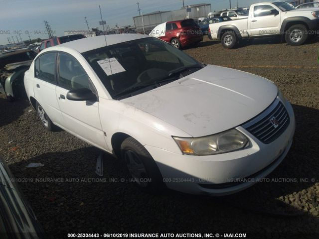 click here to view 2005 SATURN ION at IBIDSAFELY