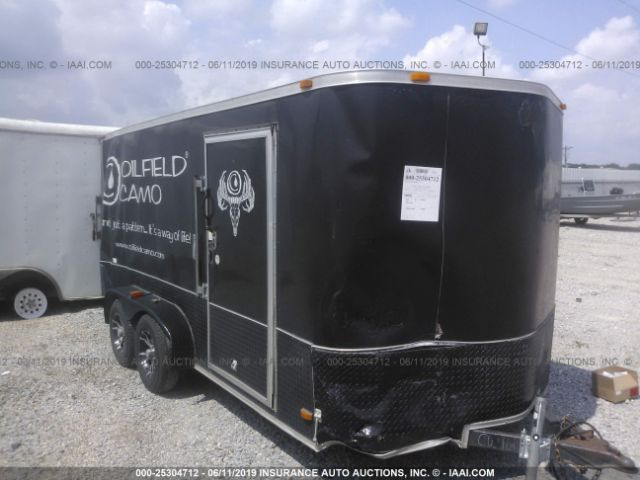 click here to view 2013 UTILITY TRAILER TRAILER at IBIDSAFELY