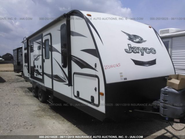 click here to view 2016 JAYCO 29FT at IBIDSAFELY