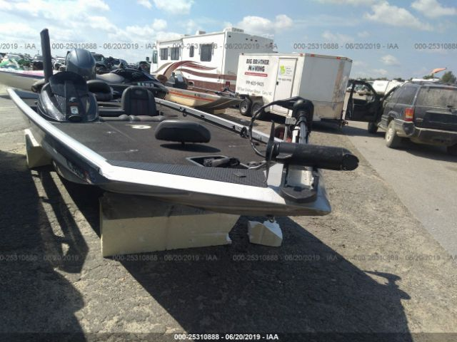click here to view 2014 RANGER RANGER RT188 at IBIDSAFELY