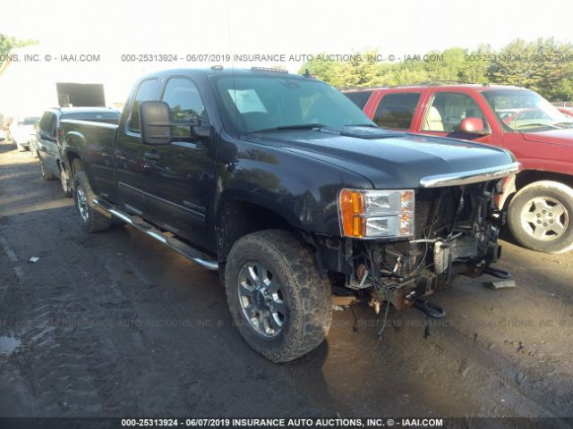 click here to view 2011 GENERAL MOTORS SIERRA at IBIDSAFELY