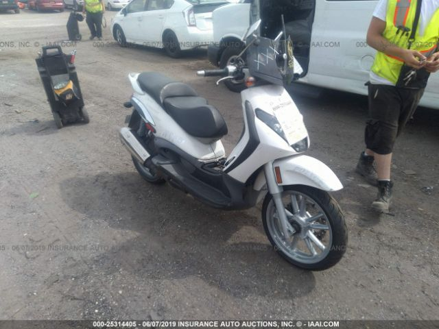 click here to view 2005 PIAGGIO BV at IBIDSAFELY