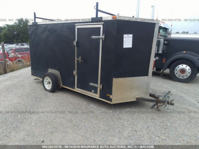 click here to view 2010 COWT CW6X12 at IBIDSAFELY