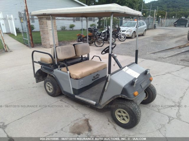 click here to view 1992 EZGO 295CC at IBIDSAFELY