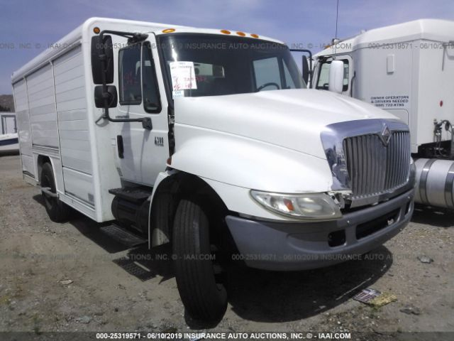 click here to view 2007 INTERNATIONAL 4000 at IBIDSAFELY