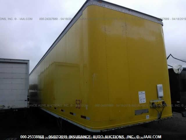 click here to view 1999 GREAT DANE TRAILERS N/A at IBIDSAFELY