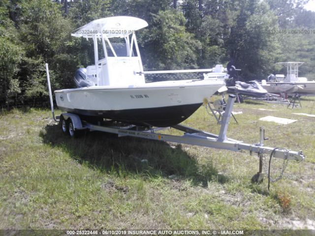 click here to view 2017 SEA HUNT OTHER at IBIDSAFELY