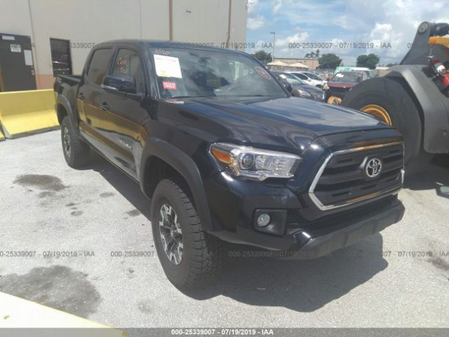 click here to view 2019 TOYOTA TACOMA at IBIDSAFELY