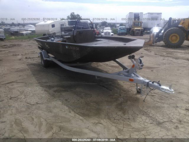 click here to view 2019 GATOR 20CCJ AND TRAILER at IBIDSAFELY