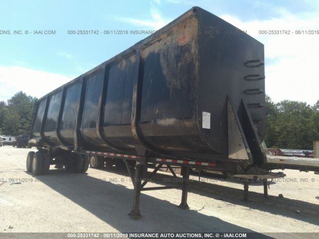click here to view 2018 CONSTRUCTION TRAILER SPEC DUMP at IBIDSAFELY
