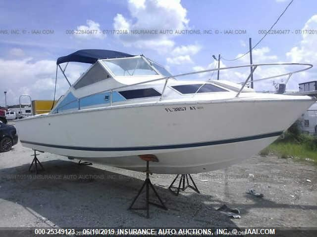 click here to view 1973 SEABIRD D at IBIDSAFELY