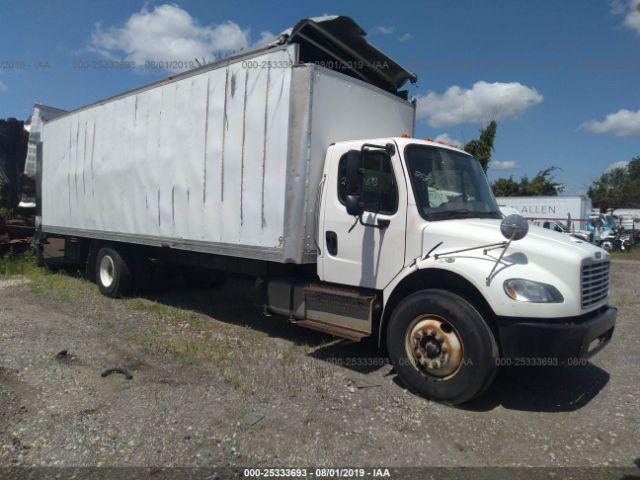 click here to view 2015 FREIGHTLINER M2 at IBIDSAFELY