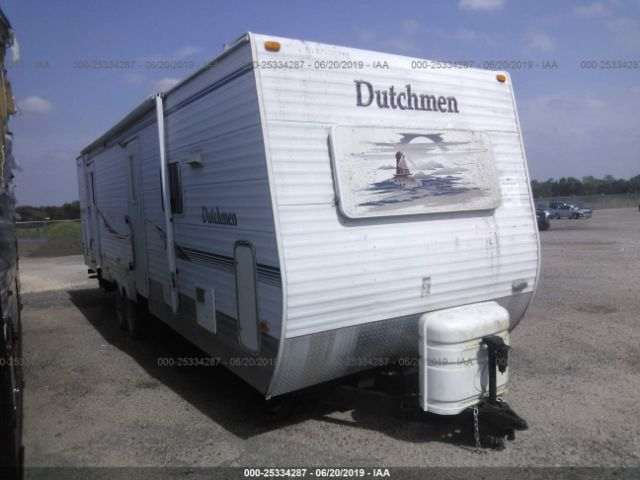 click here to view 2007 DUTCHMAN 31