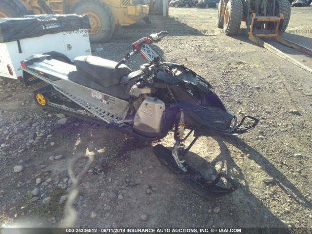 click here to view 2009 SKI DOO 800CC at IBIDSAFELY