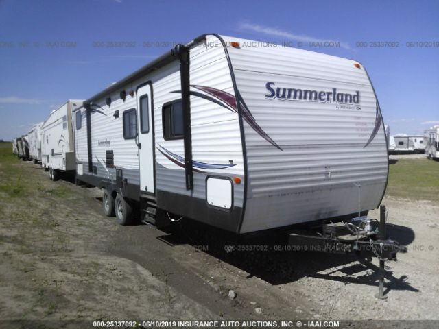 click here to view 2015 KEYSTONE RV OTHER at IBIDSAFELY