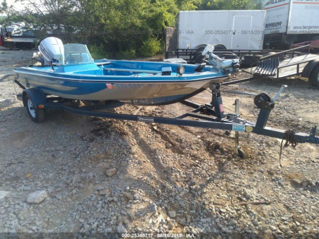 click here to view 1981 PROCRAFT OTHER at IBIDSAFELY