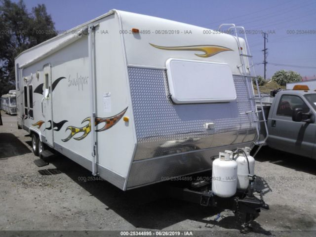 click here to view 2006 FOREST RIVER SANDPIPER at IBIDSAFELY