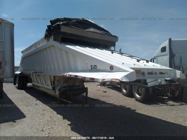 click here to view 2012 CONSTRUCTION TRAILER SPEC DUMP at IBIDSAFELY