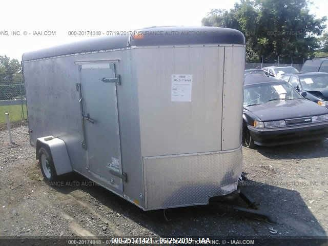 click here to view 2008 UNITED EXPRESS LINE INC TRAILER at IBIDSAFELY