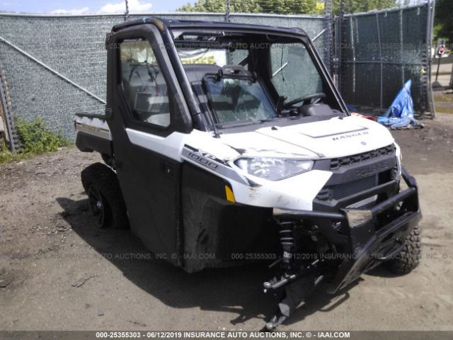 click here to view 2019 POLARIS RANGER at IBIDSAFELY