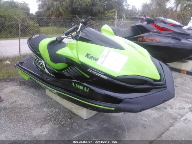 click here to view 2015 KAWASAKI OTHER at IBIDSAFELY