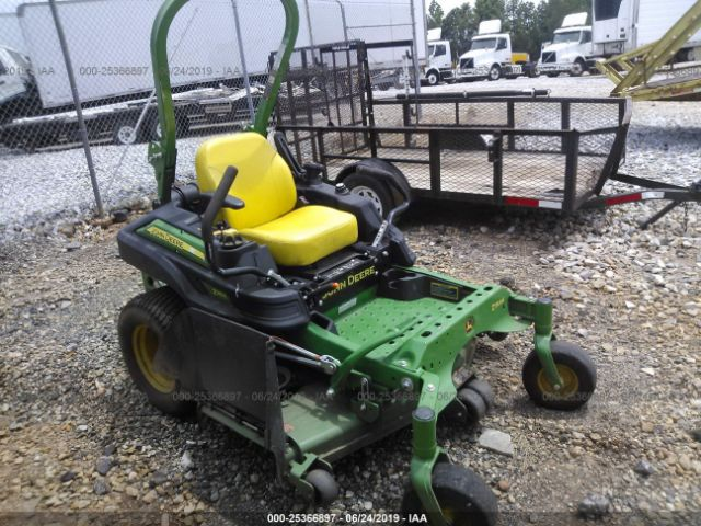click here to view 2018 JOHN DEERE OTHER at IBIDSAFELY